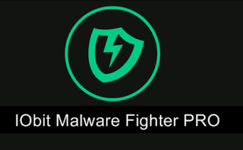 IObit Malware Fighter Pro 7 Crack
