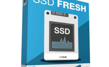 Abelssoft SSD Fresh 2020 Crack
