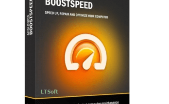 Auslogics BoostSpeed Activation Key
