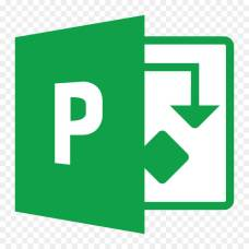 Microsoft Project 2020 Crack