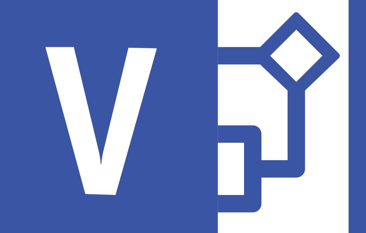 Microsoft Visio Product Key