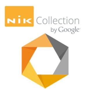 Google Nik Collection License key