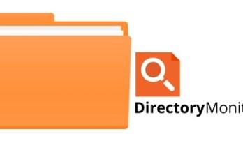 Directory Monitor Pro Keygen