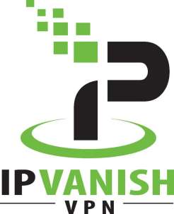 IPVanish Serial Key