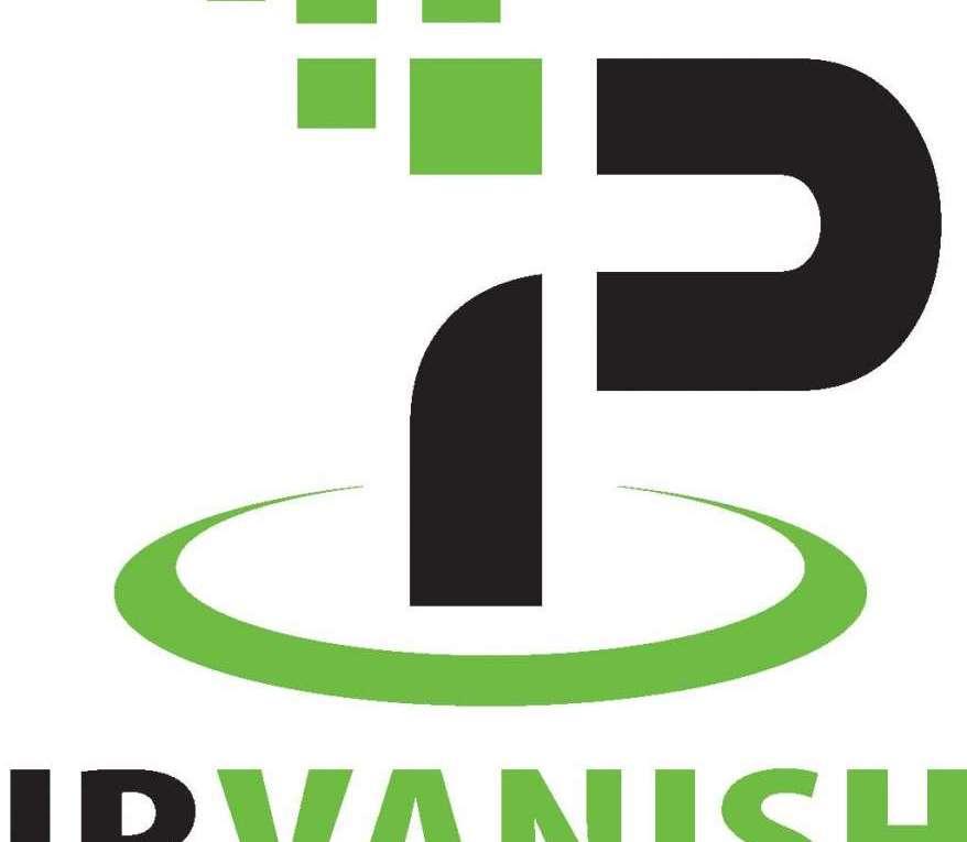 IPVanish Serial Key