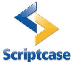 ScriptCase Free Download