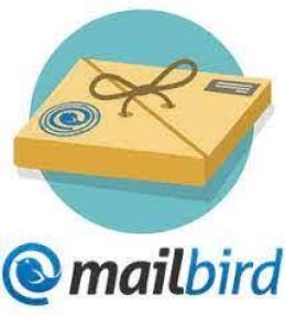 Mailbird Pro Serial Key