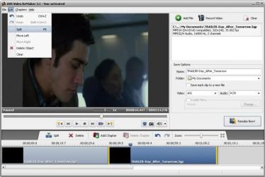AVS Video ReMake Crack