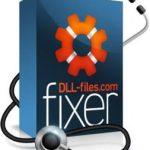 DLL File Fixer 3.3.92 Crack
