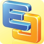 EdrawSoft Edraw Max 10.0.2 Crack