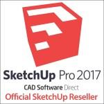 Google SketchUp Pro 2018-18.0.16975 Crack