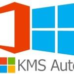 KMSAuto Net 2016 v1.5.4
