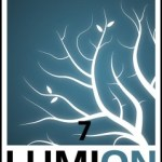 Lumion 7.5 Pro Crack