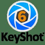 Luxion Keyshot Pro 6.3 Crack