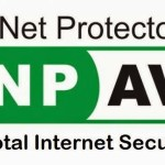 NPAV Total Security 2019 Crack