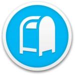 Postbox 5.0.24 Crack