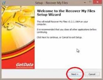 recovermyfiles crack