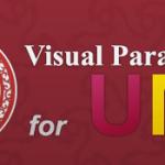 Visual Paradigm Pro 14.2 Crack
