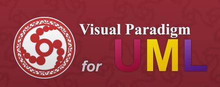 Visual Paradigm Pro 14.0 Crack