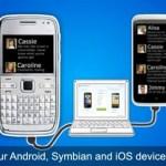 Wondershare Mobiletrans 7.9.12 Crack