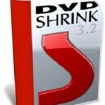 DVD Shrink 3.2.0.15 Crack