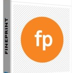 FinePrint 9.19 Keygen