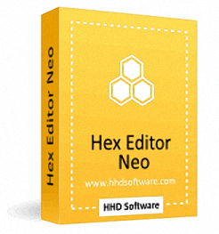 Hex Editor Neo Ultimate Edition Crack