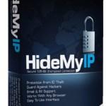Hide My IP 6.0.0.518 Crack