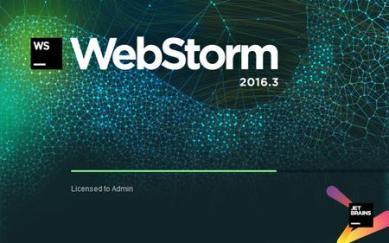 JetBrains WebStorm Serial Key