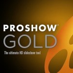 Photodex ProShow Gold 9.0.3793 Crack