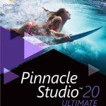 Pinnacle Studio 22 Ultimate Crack