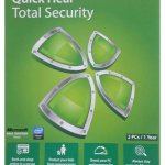 Quick Heal Total Security 2017 Crack
