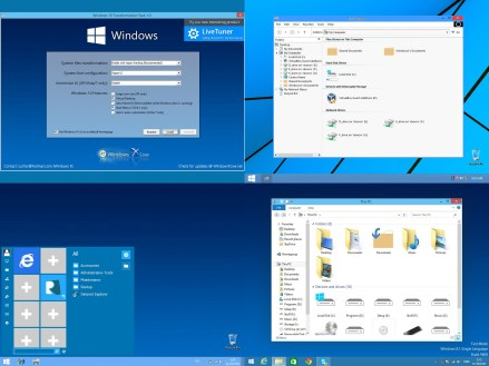 ReLoader Activator Windows 10