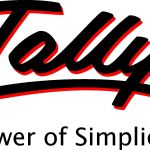 Tally ERP 9 Crack Release 6.4.7