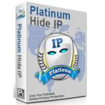 Platinum Hide IP 3.5.4.8 Crack