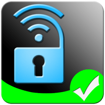 wifi hacking software free download full version for pc