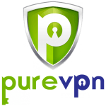 PureVPN Crack 2019 Username & Password