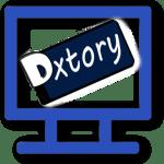 Dxtory 2.0.142 Crack