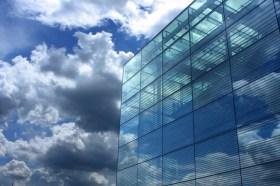 cloud-computing-forecast
