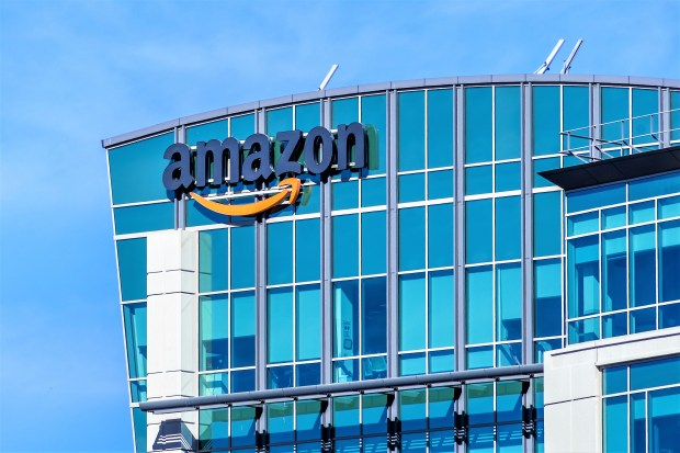 10 Charts That Will Change Your Perspective Of Amazon's Patent Growth