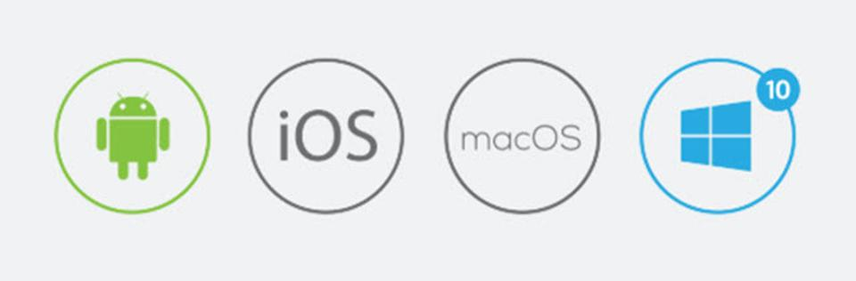 Five Factors Predicting The Future Of MacOS Management And Security
