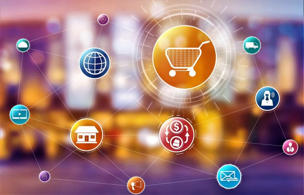How AI Is Improving Omnichannel CyberSecurity in 2020