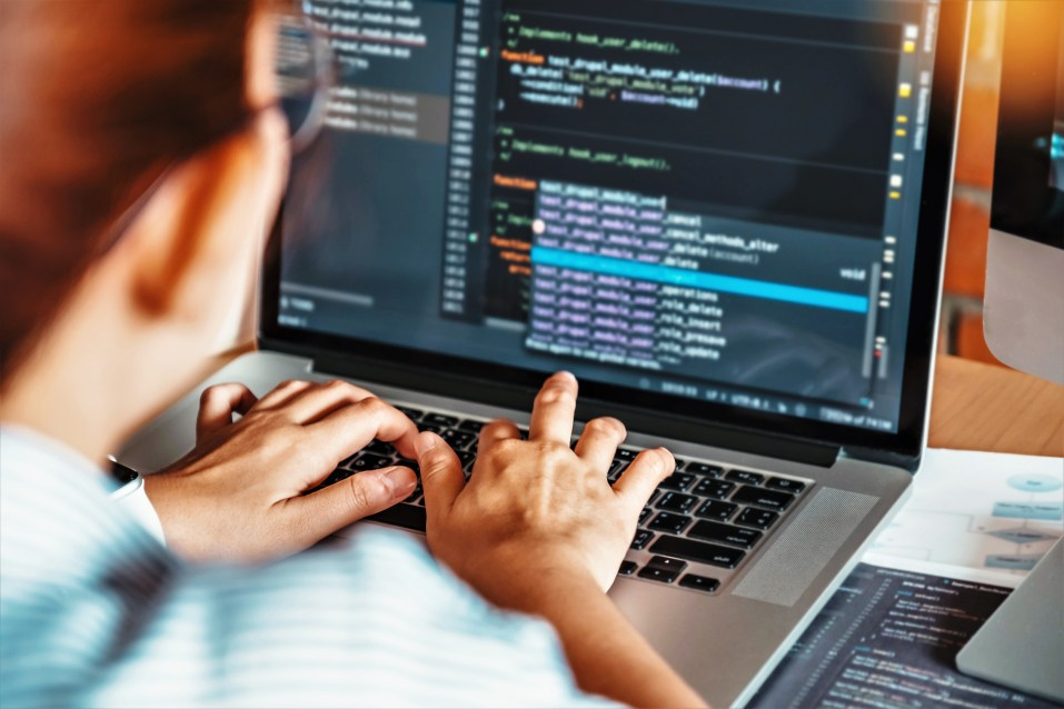 10 Ways AI is Accelerating DevOps
