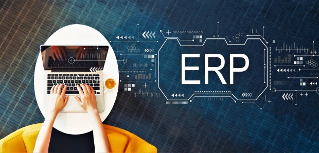 Which ERP Systems Are Most Popular With Their Users In 2021?