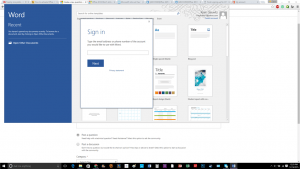 Microsoft Word 2016 Crack Full Version With Product Key Free Download