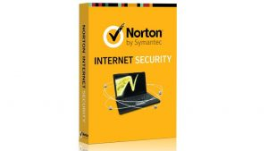 Norton Internet Security 2020 Crack + Keygen Free Download