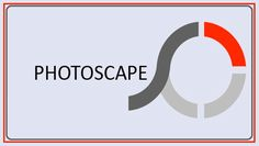 Photoscape X Pro 4.2.1 Crack With Keygen Free Download