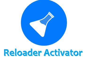 ReLoader Activator 3.4 Full Version 2020 For Windows & Office