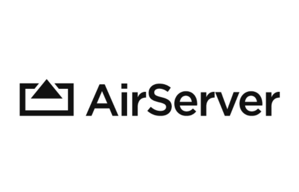 AirServer Crack 7.2.7 With Activation Code Free Download