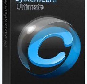 Advanced SystemCare Pro 13.5.0 Crack + Keygen Download 2020